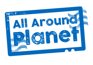 all-around-planet